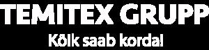 temitex_kiri-valge
